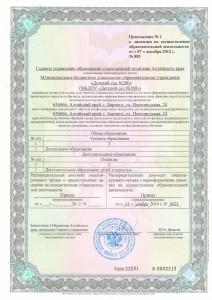 прил-к-лиц-212x300